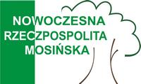 Robert Borkiewicz // Stowarzyszenie Nowoczesna Rzeczpospolita Mosińska
